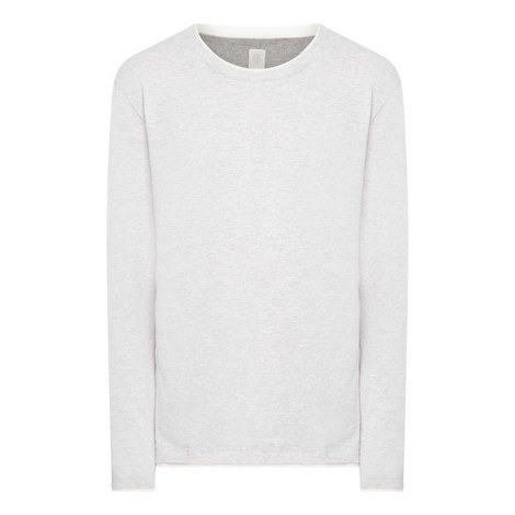 Lightweight Crew Neck Sweater, ${color}
