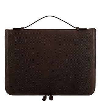 Document Folder Bag