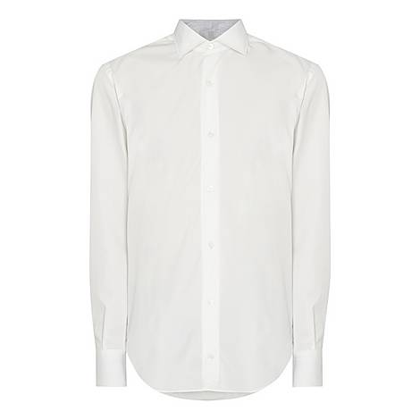 French Collar Shirt, ${color}