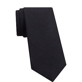 7dfa7686e5aa Men's Ties & Pocket Squares   Bow Ties & Ties   Brown Thomas
