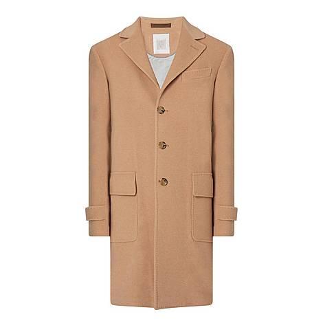Cashmere Coat, ${color}