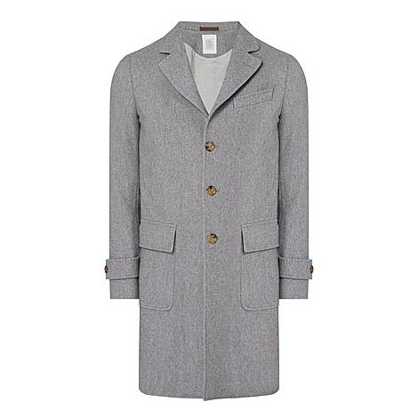 Cashmere Overcoat, ${color}