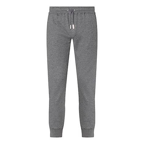 Cashmere Sweatpants, ${color}