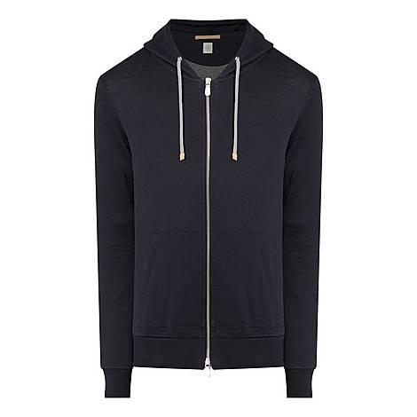 Hooded Sweatshirt, ${color}