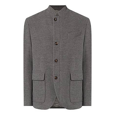 Wool Jacket, ${color}