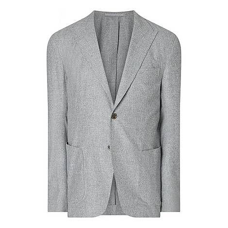 Patch Pearl Jacket, ${color}