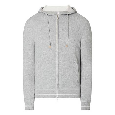 Wool Cashmere Hoodie, ${color}
