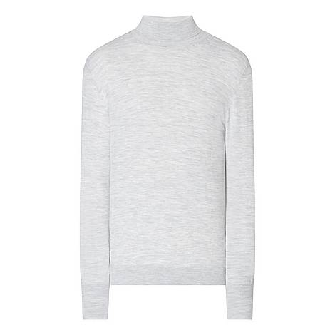Merino Sweater, ${color}