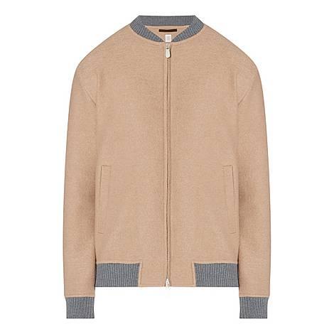 Wool Bomber Jacket, ${color}