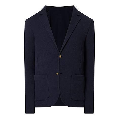 Cardigan Jacket, ${color}