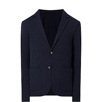 Cardigan Jacket