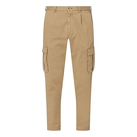 Cargo Trousers, ${color}