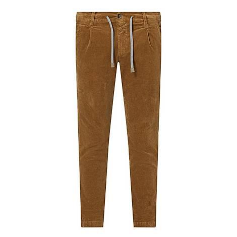 Moleskin Trousers, ${color}