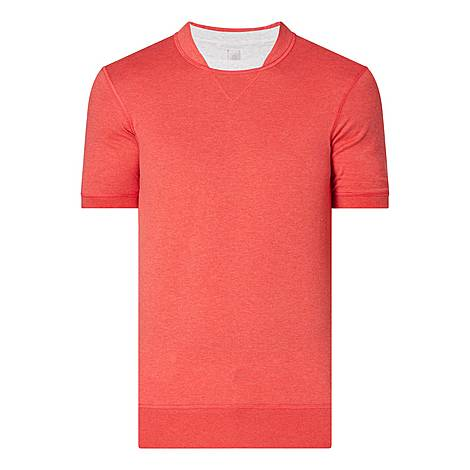 Not So Basic T-Shirt, ${color}