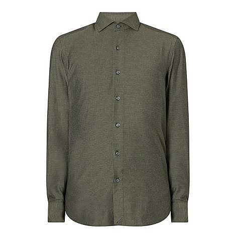 Warm Touch Shirt, ${color}