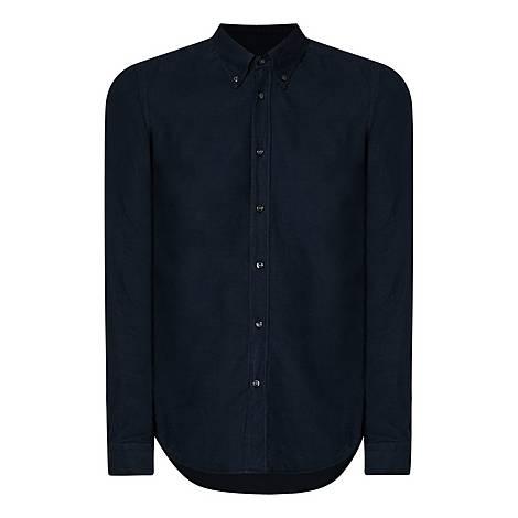Corduroy Shirt, ${color}