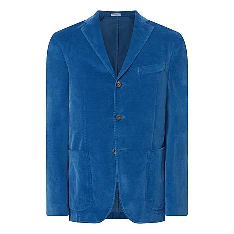 Corded K-Jacket, ${color}