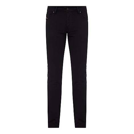 Sleenker Skinny Jeans, ${color}