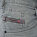 D-Bazer Tapered Jeans, ${color}
