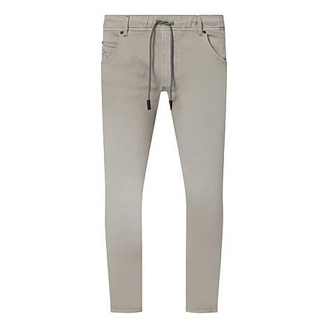 Krooley Jogger Jeans, ${color}