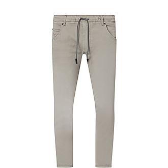 Krooley Jogger Jeans