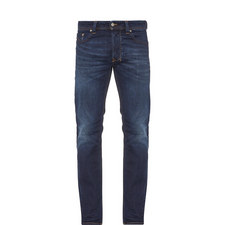 Larkee Regular Jeans