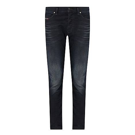 Tepphar Slim Jeans, ${color}