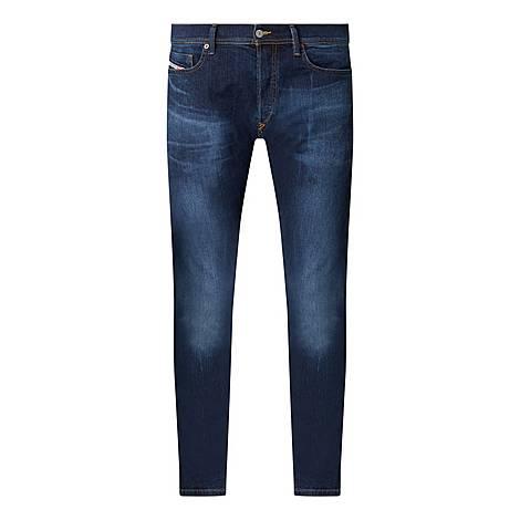 Tepphar Slim Jeans, ${color}