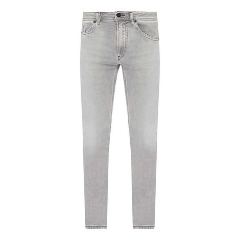 Thommer Slim Skinny Jeans, ${color}