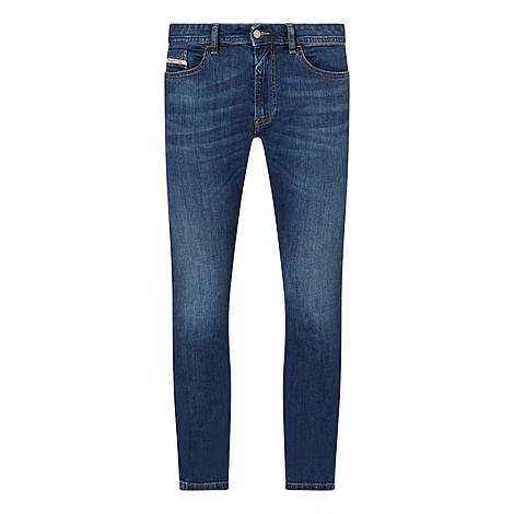 Thommer Slim Skinny Jeans, ${color}