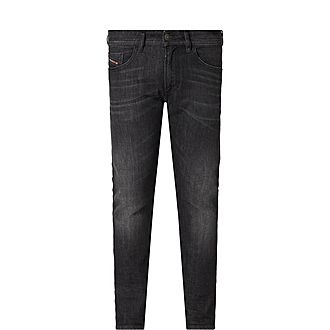 Thommer 890E Slim Fit Jeans