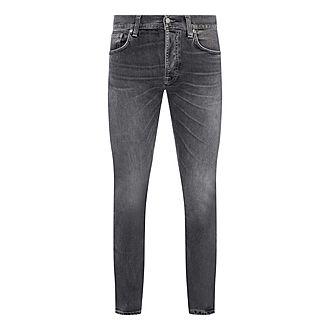Skinny Lin Jeans