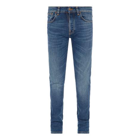 Grim Tim Jeans, ${color}