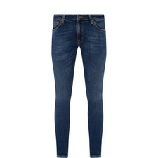 Skinny Lin Authentic Power Jeans
