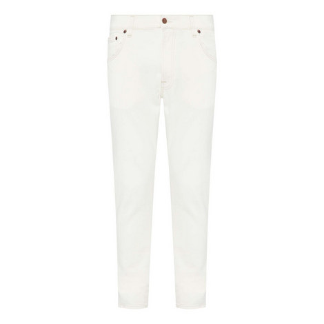 Lean Dean Slim Jeans, ${color}