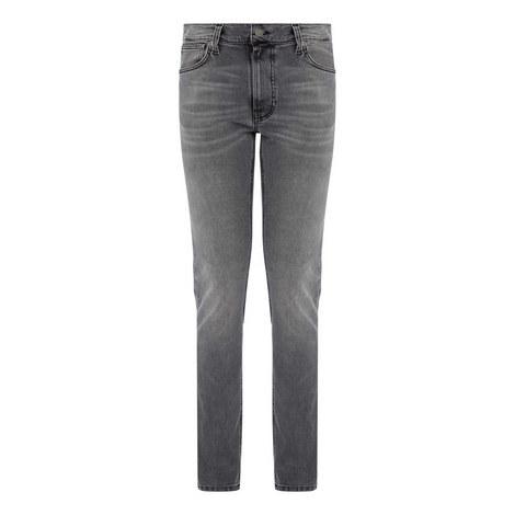 Lean Dean Skinny Jeans, ${color}
