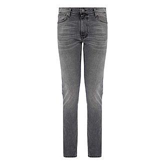 Lean Dean Skinny Jeans