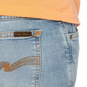 Skinny Lin Power Jeans, ${color}