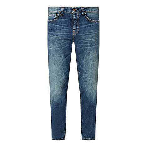Steady Eddie Jeans, ${color}