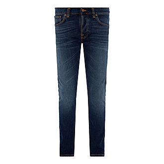Grim Tim Slim Jeans