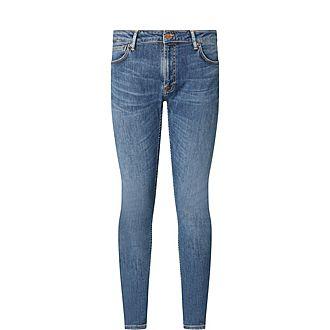 Lin Skinny Jeans