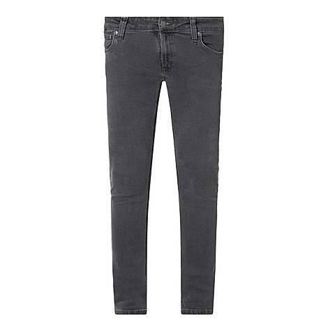 Lin Skinny Jeans, ${color}
