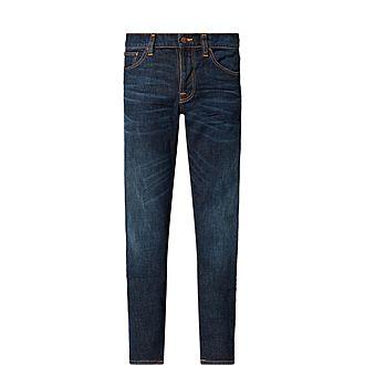 Steady Ed Crush Jeans