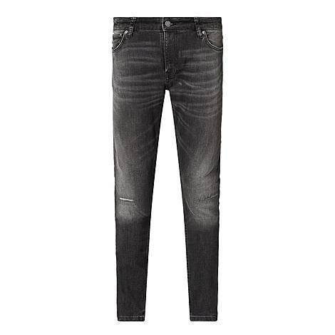 Lin Skinny Favourite Jeans, ${color}