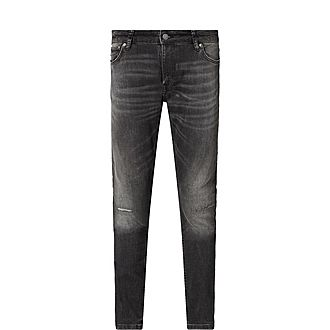 Lin Skinny Favourite Jeans