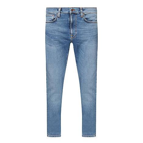 Lean Dean Lost Legend Jeans, ${color}