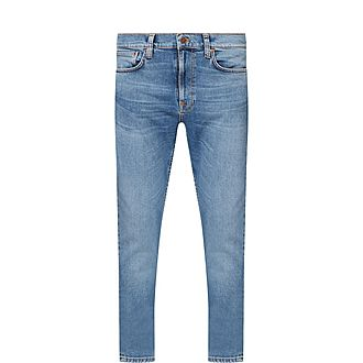 Lean Dean Lost Legend Jeans