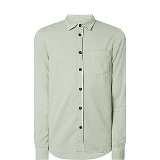 Henry Shirt