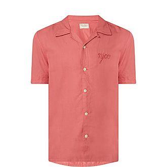 Arvid NJCO Shirt