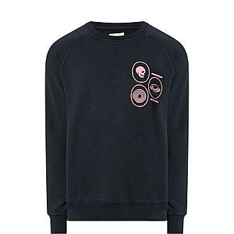 Melvins Icon Sweatshirt